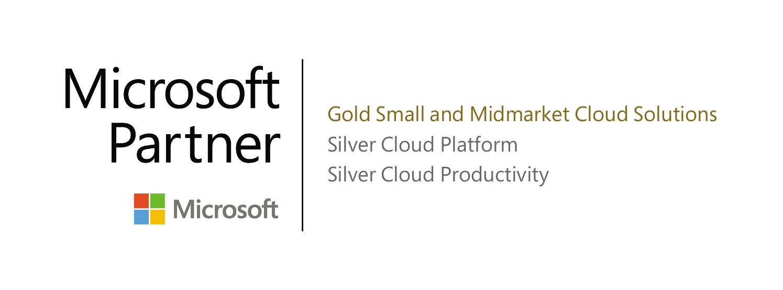 MicrosoftGoldPartnerEyetech