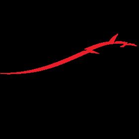 Bitdefender_Logo_black_text