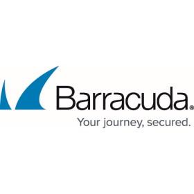 logo_barracuda_primary_strapline_cmyk